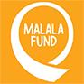 Malala-Fund_Logo