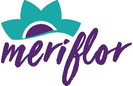 Meriflor-Logo