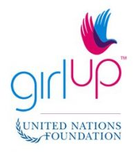 girl-up-logo-200x220