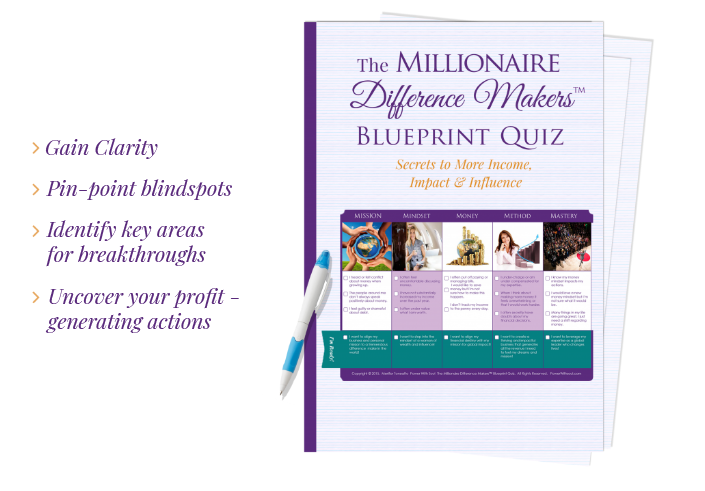 the-millionaire-difference-makers-blueprint-quiz