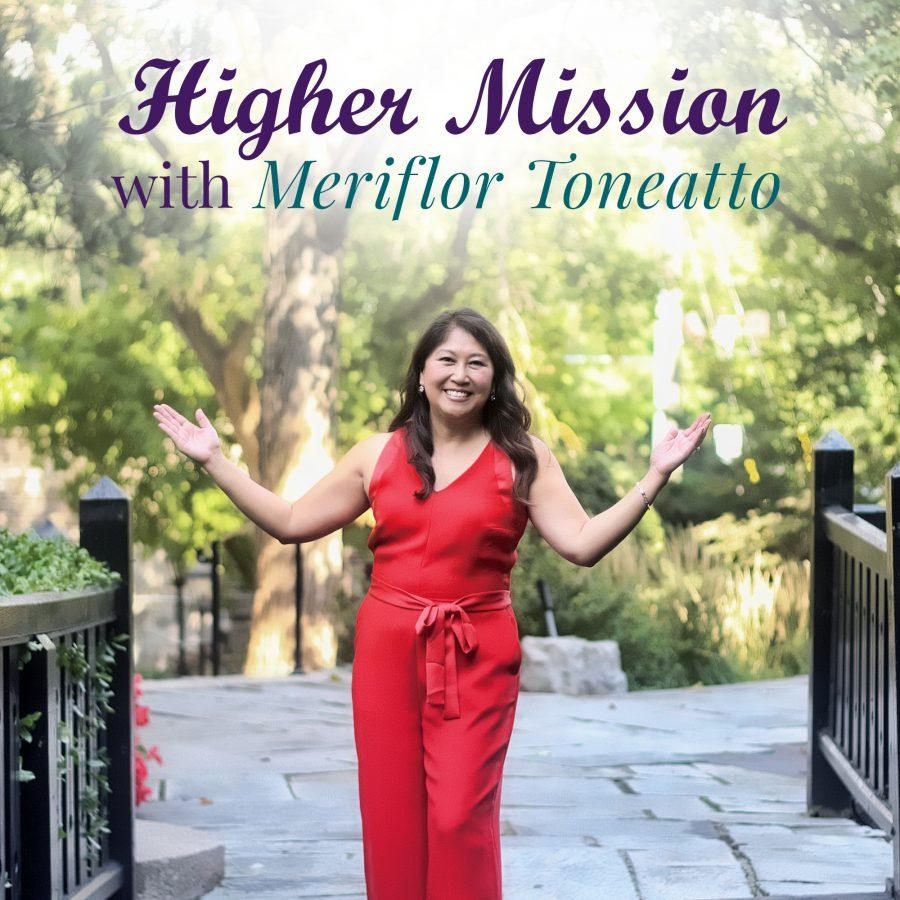 Higher-Mission_Meriflor_Memes